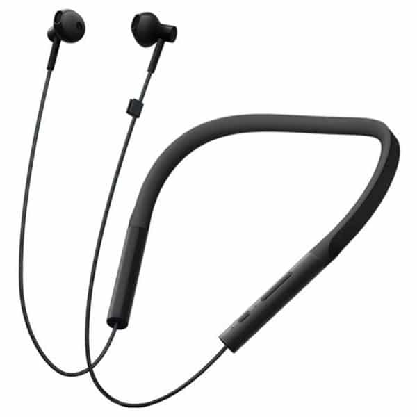 Xiaomi Mi Collar Bluetooth Headset Youth