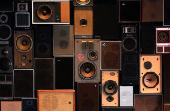 аудиосистема hi-fi