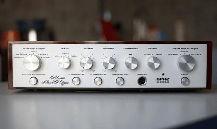 Что значит Hi-Fi аудиосистема и чем она отличается от Hi-End