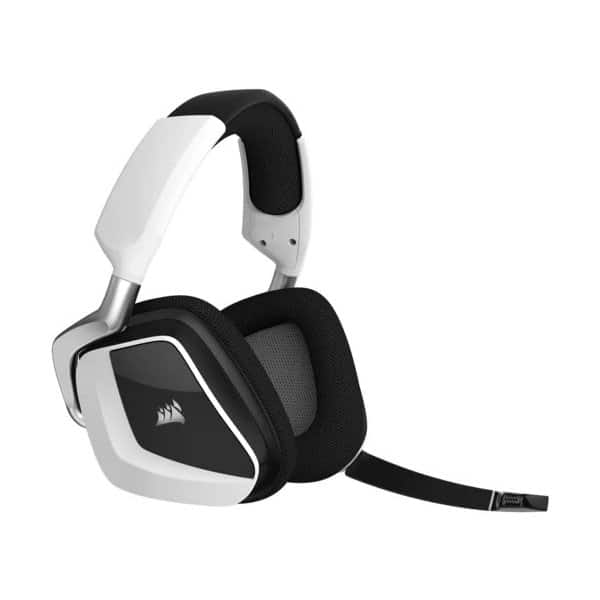 Corsair VOID PRO RGB Wireless Premium Gaming Headset