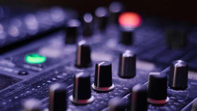 Зачем нужно WASAPI и как правильно выводить звук в Windows
