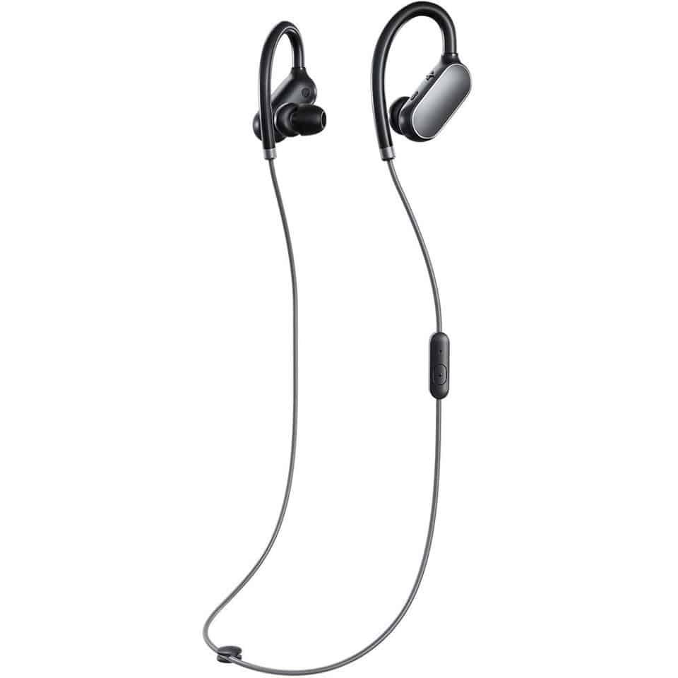Xiaomi Mi Sport Bluetooth Headset