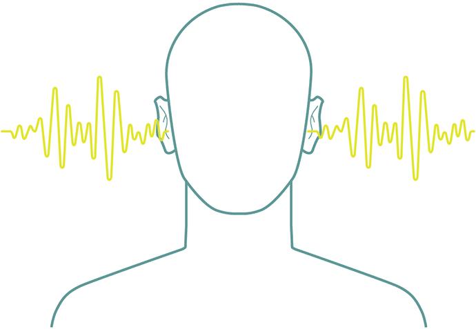 качество звучания