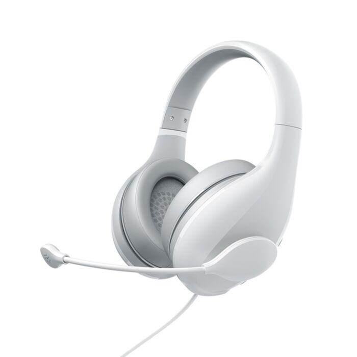 Xiaomi K-song Headset