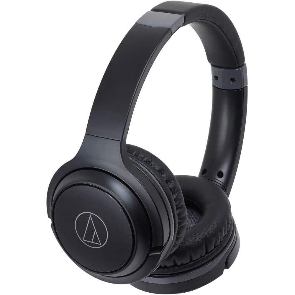 Audio-Technica ATH-S200BT