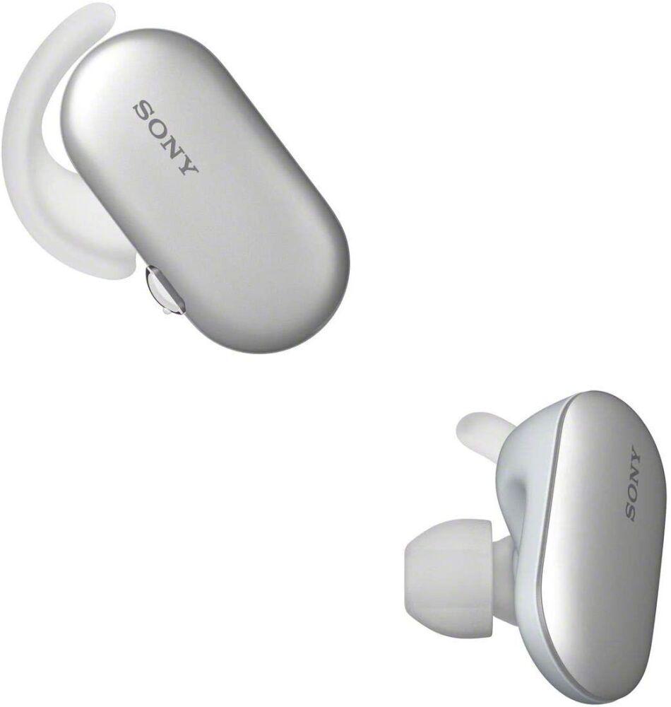 Sony WF-SP900