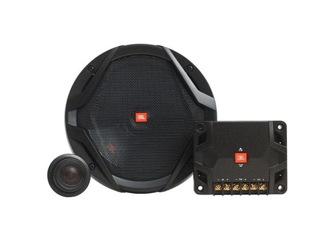 JBL GX608C