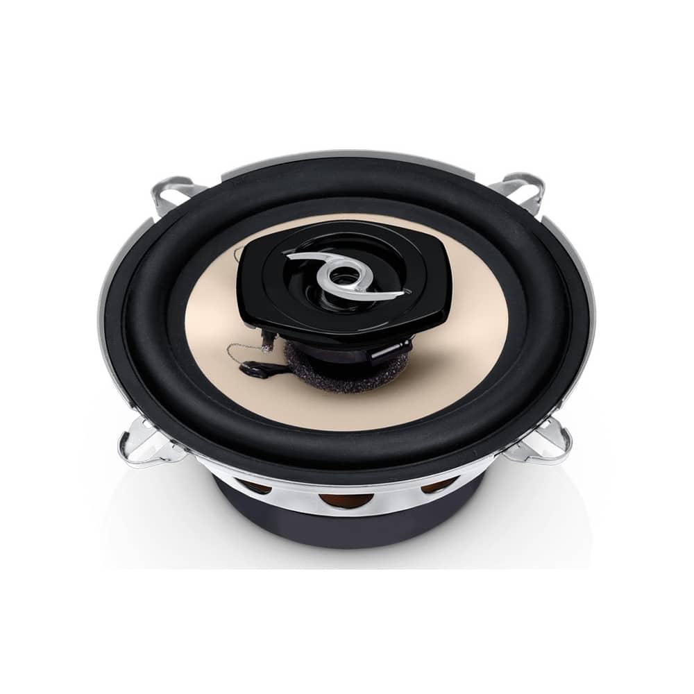 SoundMAX SM-CSA502