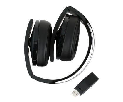 Sony Platinum (CECHYA-0090)