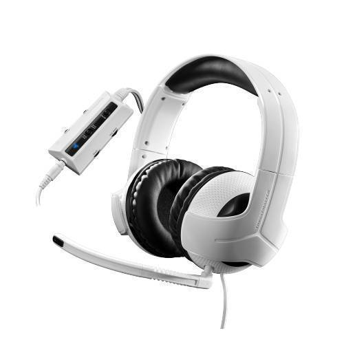 Thrustmaster Y300CPX Gaming Headset