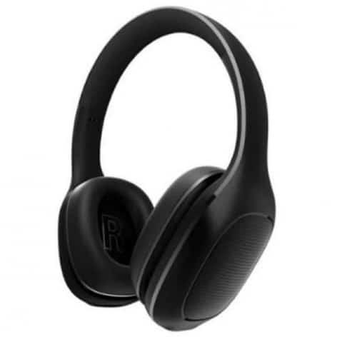 Xiaomi Mi Bluetooth Headphones