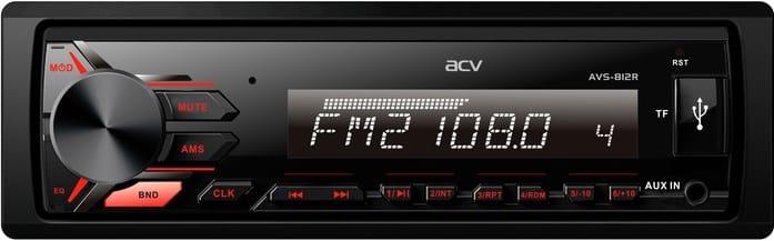 ACV AVS-812R