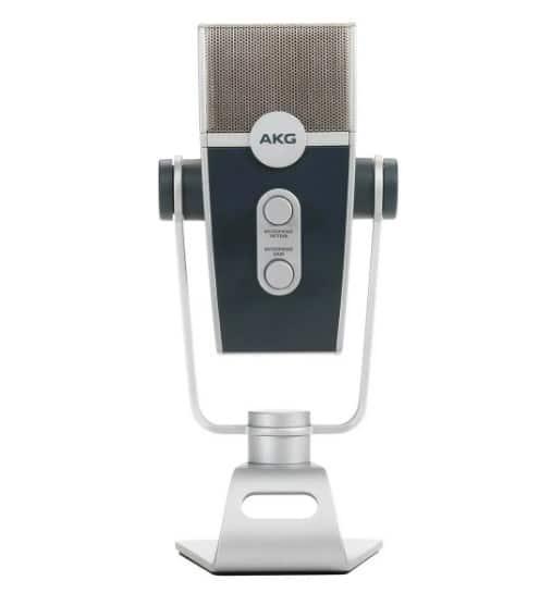 AKG C44 USB
