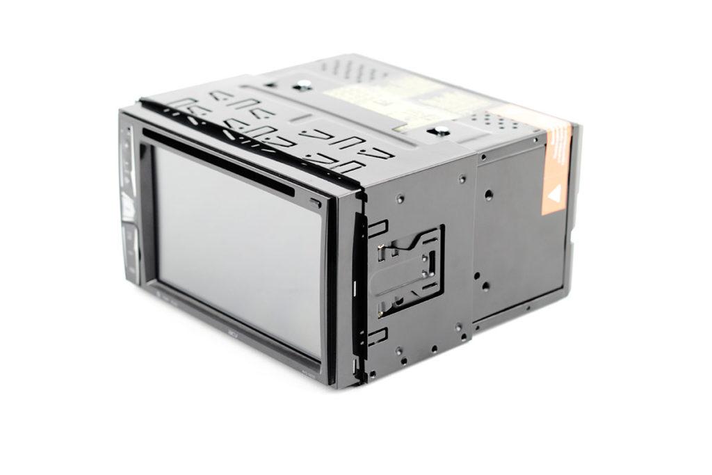 ACV AVD-6600