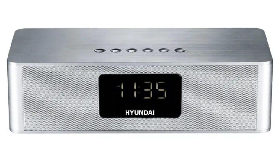 Hyundai H-RCL360