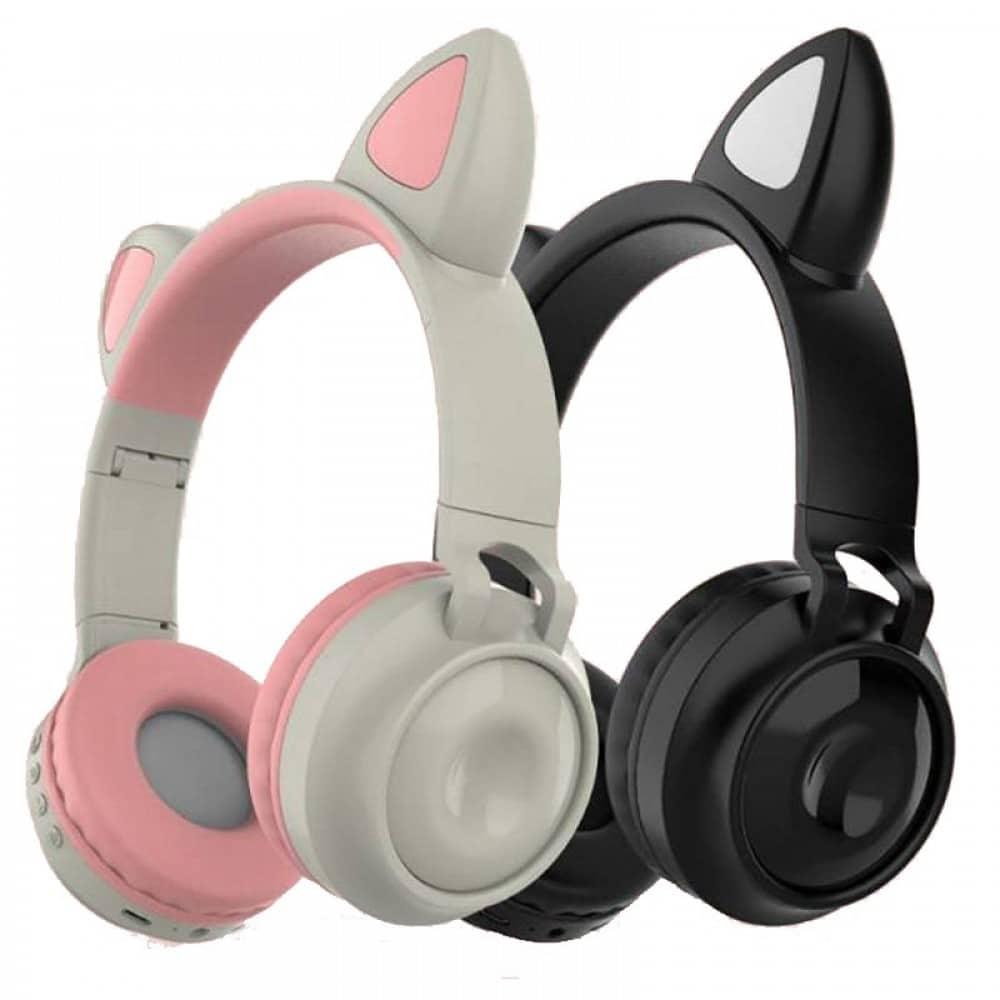 Cat Ear Audio ZW-028