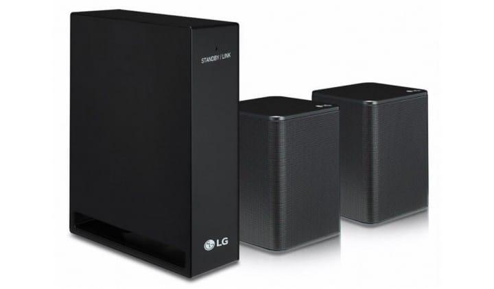 LG SPK8 2.0