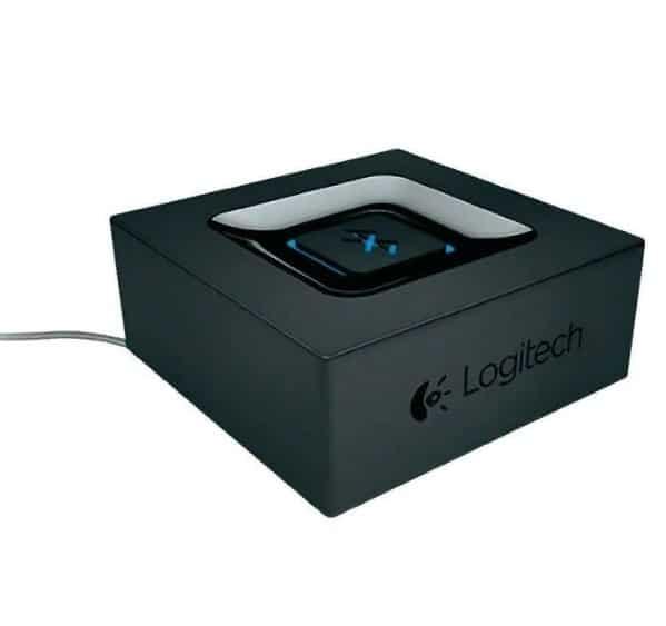 Logitech 980-000912
